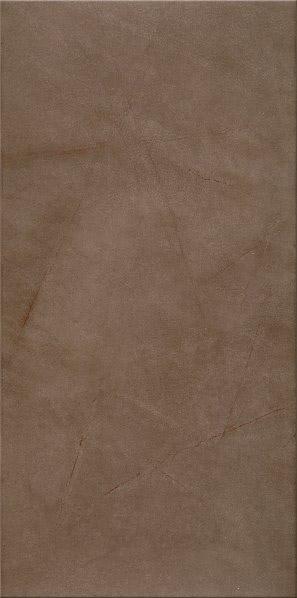 Opoczno Arenisca Mocca padlólap 29,7 x 59,8