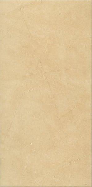 Opoczno Arenisca Beige padlólap 29,7 x 59,8