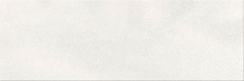 Opoczno falicsempe Opoczno Geometric Game cloud grey glossy falicsempe 25 x 75
