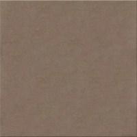 Opoczno Damasco mocca padlólap 59,8 x 59,8