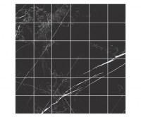 680505510---cersanit-marquina-mosaikk-black-48x482