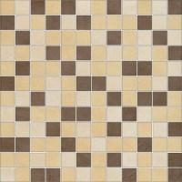 Opoczno-Mozaika-arenisca-mix-297x297-23x23-Arenisca_lupa