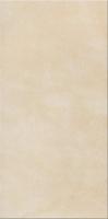 Opoczno Arenisca Cream padlólap 29,7 x 59,8