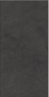 Opoczno Arenisca Graphite padlólap 29,7 x 59,8