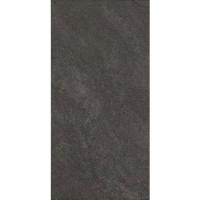 Opoczno Atakama Grey padlólap 29,7 x 59,8