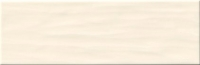 Opoczno Bachata Cream Glossy falicsempe 9,8 x 29,8