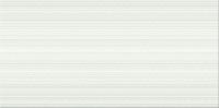Opoczno PS600 White falicsempe 29,7 x 60