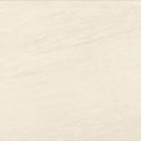 Opoczno Effecto Beige Micro padlólap 42 x 42