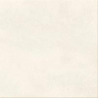 Opoczno Cloud Grey padlólap 42 x 42