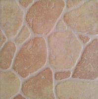 Opoczno Rio Sand padlólap 29,7 x 29,7