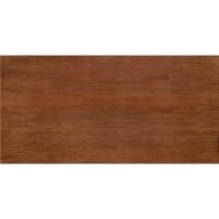 Opoczno Vigo Brown padlólap 29,7 x 59,8