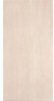 Opoczno Vigo Cream padlólap 29,7 x 59,8
