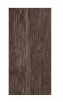 Opoczno Vigo Grey padlólap 29,7 x 59,8