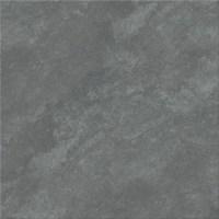 Opoczno padlólap Opoczno Atakama Grey padlólap