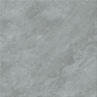 Opoczno padlólap Opoczno Atakama Light Grey padlólap