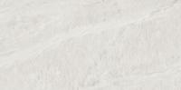 Opoczno falicsempe és padlólap Opoczno Yakara white lappato falicsempe és padlólap 44,6 x 89,5