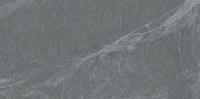 Opoczno falicsempe és padlólap Opoczno Yakara grey lappato falicsempe és padlólap 44,6 x 89,5