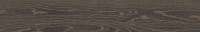 Opoczno falicsempe és padlólap Opoczno Legno Moderno venge falicsempe és padlólap 14,7 x 89,5