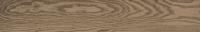 Opoczno falicsempe és padlólap Opoczno Legno Moderno gold falicsempe és padlólap 14,7 x 89,5
