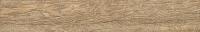 Opoczno falicsempe és padlólap Opoczno Legno Rustico beige falicsempe és padlólap 14,7 x 89,5