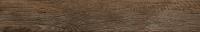 Opoczno falicsempe és padlólap Opoczno Legno Rustico brown falicsempe és padlólap 14,7 x 89,5