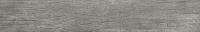 Opoczno falicsempe és padlólap Opoczno Legno Rustico grey falicsempe és padlólap 14,7 x 89,5