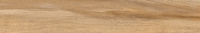 Opoczno falicsempe és padlólap Opoczno Softwood beige falicsempe és padlólap 14,7 x 89