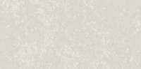 Opoczno falicsempe és padlólap Opoczno Equinox white falicsempe és padlólap 44,4 x 89