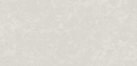 Opoczno falicsempe és padlólap Opoczno Equinox white falicsempe és padlólap 29 x 59,3