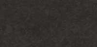 Opoczno falicsempe és padlólap Opoczno Equinox black falicsempe és padlólap 29 x 59,3