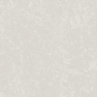 Opoczno falicsempe és padlólap Opoczno Equinox white falicsempe és padlólap 59,3 x 59,3
