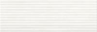 Opoczno falicsempe Opoczno Elegant Stripes white structure falicsempe 25 x 75