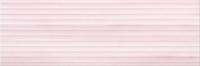Opoczno falicsempe Opoczno Elegant Stripes violet structure falicsempe 25 x 75