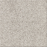 Opoczno Milton grey padlólap