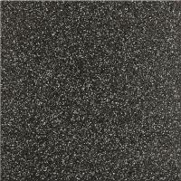 Opoczno Milton graphite padlólap