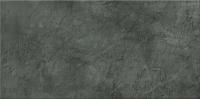 Opoczno falburkolat Opoczno Pietra dark grey falburkolat
