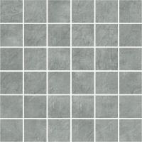 Opoczno mozaik Opoczno Pietra grey mozaik