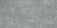 Opoczno falburkolat Opoczno Pietra grey falburkolat