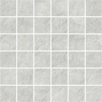 Opoczno mozaik Opoczno Pietra light grey mozaik