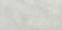 Opoczno falburkolat Opoczno Pietra light grey falburkolat