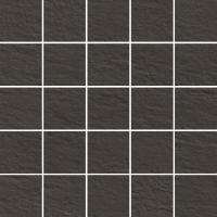 Opoczno mozaik Opoczno Slate graphite mozaik