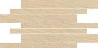 Opoczno mozaik Opoczno Slate beige mozaik