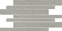 Opoczno mozaik Opoczno Slate grey mozaik