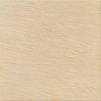 Opoczno padlólap Opoczno Slate beige padlólap