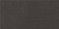 Opoczno padlólap Opoczno Slate graphite padlólap