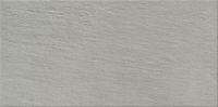 Opoczno padlólap Opoczno Slate grey padlólap