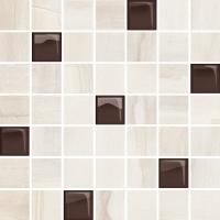 Opoczno mozaik Opoczno Simple Stone beige mozaik