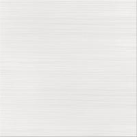 Opoczno falicsempe Opoczno Delicate Lines white falicsempe