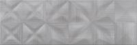 Opoczno falicsempe Opoczno Delicate Lines graphite structure falicsempe