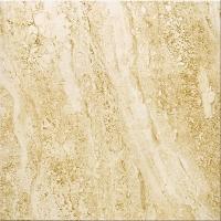 Opoczno padlólap Opoczno Amaro beige padlólap
